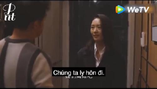 """""""30 chưa phải là hết"""": Không có """"tiểu tam"""", Cố Giai và Hứa Huyễn Sơn vẫn ly hôn vì lý do này - ảnh 1"""