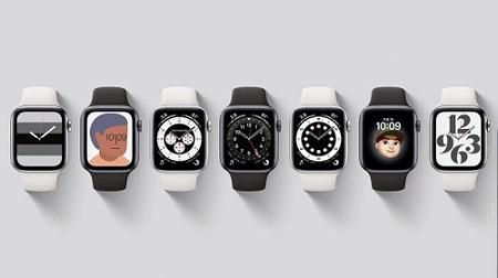 """Mở """"đại tiệc công nghệ"""", Apple trình làng những sản phẩm nào khiến fan """"đứng ngồi không yên""""? - ảnh 1"""