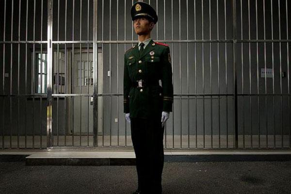 Bị ép nhận tội giết người, người đàn ông Trung Quốc được minh oan sau 27 năm - ảnh 1