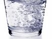 Sức khoẻ - Nước đun sôi để nguội lâu ngày sẽ tự sinh chất gây ung thư