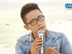 Âm nhạc - Clip: Cựu thí sinh Giọng hát Việt nhí cover hit