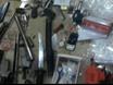 An ninh - Hình sự - Clip: Cảnh sát Hải Phòng thu giữ 10 khẩu súng, 500g ma túy