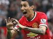 Bóng đá - Bản tin tối 31/10: Liverpool nhận tin xấu, Real nhắm Silva