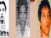 Clip: Truy nã đối tượng trộm cắp tài sản ngày 1/11