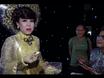 """Tin tức giải trí - Việt Hương ăn hết trái cây của """"búp bê"""" Thanh Thảo"""