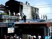 Tin trong nước - Cháy cơ sở kinh doanh vàng mã, 2 bé trai tử vong