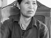 Tin trong nước - Nỗi khổ tâm của người mẹ đồng ý hiến tạng con trai cứu sống 6 người