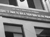 Pháp luật - Cho vay trái quy định hàng tỉ đồng rồi ung dung tự tại