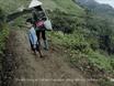 Cộng đồng mạng - On my way – thước phim nghệ thuật chân thực của chàng Biker Ngô