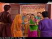 Tin tức giải trí - Cô dâu 8 tuổi phần 11 tập 73: Kamly phớt lờ mẹ đẻ, thân mật với Nandidi