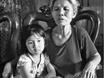 Cha chết  vì điện giật, mẹ bị ung thư thận: Hai con nheo nhóc tang thương