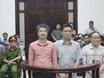 Đại án Vinashinlines: Y án tử hình Giang Kim Đạt, Trần Văn Liêm