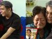 Sơn Ngọc Minh thừa nhận mình đồng tính, mẹ bật khóc nức nở trên sóng truyền hình