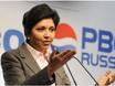 Nữ CEO Pepsico: 6 bài học để vươn tới ngai vàng quyền lực