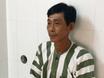 """""""Hùng Bồ Đà"""" truy sát 2 người ở quận Thủ Đức khai gì sau khi bị bắt?"""
