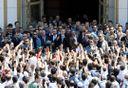 Tin thế giới - Sau đảo chính, Thổ Nhĩ Kỳ đóng cửa hàng nghìn trường học