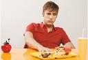 Đau bụng về sáng kèm muốn đi ngoài sau ăn là bệnh gì?