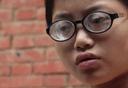 Video-Hot - Thông tin về cậu bé 11 tuổi cận thị 2.000 độ