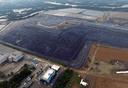 Tin trong nước - TP.HCM sắp có nhà máy đốt rác 520 triệu USD