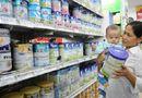 Thị trường - Loại chi phí quảng cáo ra khỏi giá sữa: Liệu giá sữa có giảm?