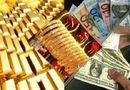 Thị trường - Giá USD tăng, giá vàng giảm, đầu tư tiền vào đâu là lựa chọn thông minh?
