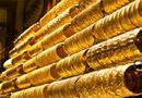 """Thị trường - Đầu tư vào vàng: Ưu điểm, nhược điểm và những lưu ý """"nóng"""" cho chủ đầu tư"""