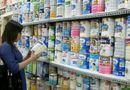 """Thị trường - Loại chi phí quảng cáo, giá sữa """"đổi tên là lên giá bán"""""""