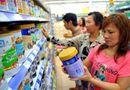 Thị trường - Giá sữa cho trẻ dưới 2 tuổi giảm 4%
