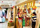 Ăn - Chơi - Kinh nghiệm mua sắm khi du lịch Malaysia