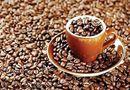 """Thị trường - Cà phê Việt """"bước vào"""" cửa hàng Starbucks"""