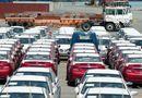Thị trường - TPP: Người Việt sắp tha hồ mua ô tô ngoại giá rẻ?
