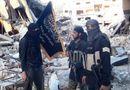 Tin thế giới - Mỹ tấn công tiêu diệt một chiến binh cấp cao Al Qadea