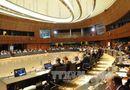 Tin thế giới - Hội nghị ASEM 12 thúc đẩy hợp tác Á - Âu vì tương lai bền vững