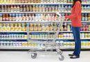 """Tư vấn tiêu dùng - Mẹo để không """"thủng ví"""" khi đi siêu thị"""