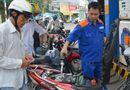 Thị trường -  Petrolimex kêu khó vì Hiệp định ưu đãi thuế quan Việt Nam-Hàn Quốc