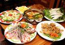 Ăn - Chơi - Vào bếp với món lẩu hải sản trong ngày 8/3