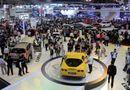 """Thị trường - Thị trường ô tô: Giá xe sang sắp tăng """"chóng mặt""""?"""