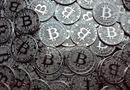 """Thị trường - Bitcoin không được Bộ Công thương """"chào đón"""""""