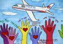 Thế giới 24h - Malaysia cấp giấy chứng tử cho nạn nhân MH370