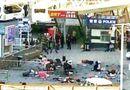 """Tin thế giới - Trung Quốc đối mặt với """"cuộc chiến khủng bố"""" trong nước"""