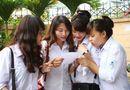 Tuyển sinh - Du học - Đã có điểm thi vào lớp 10 năm 2014 ở TP HCM