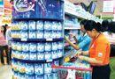 Thị trường - Công bố 30 sản phẩm sữa thuộc diện bình ổn cho trẻ dưới 6 tuổi