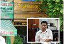 Nghi án - Điều tra - Vụ Cát Tường: Rất khó để Nguyễn Mạnh Tường được tại ngoại