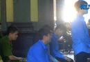 Hồ sơ vụ án - Cướp túi xách sau khi đánh nghệ sĩ Hồng Vân bất tỉnh ở cửa nhà