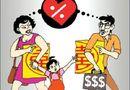 Doanh nhân - Ly hôn, vợ chồng đại gia Việt chia nhau nghìn tỷ