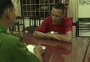 An ninh - Hình sự - Huế: Khởi tố 2 vợ chồng tàng trữ trái phép ma túy