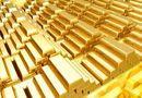 An ninh - Hình sự - Phá đường dây huy động hàng trăm tỷ để chơi vàng trái phép