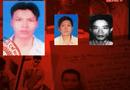 An ninh - Hình sự - Clip: Truy nã đối tượng buôn bán ma túy ngày 20/10