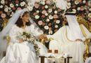 Gia đình - Ly hôn vợ ngay trong đêm… động phòng