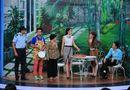 """Truyền Hình - Ơn giời, cậu đây rồi tập 10: Vợ chồng Hoài Linh bắt tay """"hại"""" khách mời"""